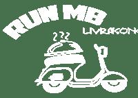 Run MB Livraisons